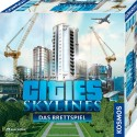 Cities Skylines DE