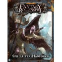 Warhammer Fantasy Spielleiter-Handbuch