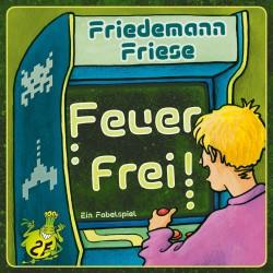 Feuer Frei DE