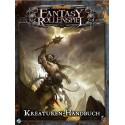 Warhammer Fantasy Kreaturen-Handbuch