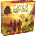 Catan Family Edition EN