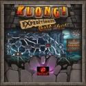Klong Gold und Seide DE