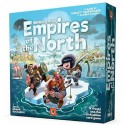 Imperial Settlers Empires of The North EN