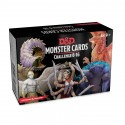 Dungeons & Dragons Monster Deck 6 16 EN