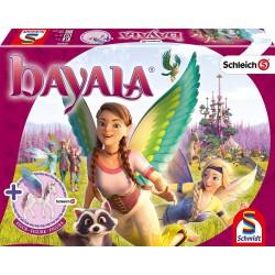Bayala Schleich Spiel