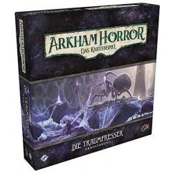 Arkham Horror LCG Die Traumfresser Erweiterung