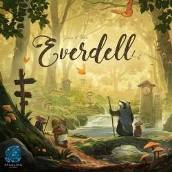 Everdell EN