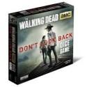 Walking Dead Dont Look Back