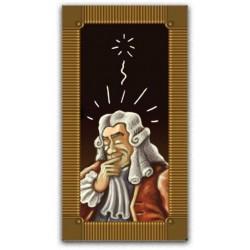 Newton Erweiterung DE