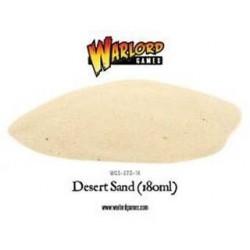 Desert Sand 180 ml