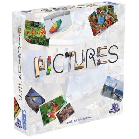 Pictures DE EN