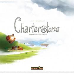 Charterstone DE