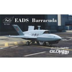 EADS Barracuda