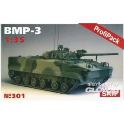 BMP-3 ProfiPack