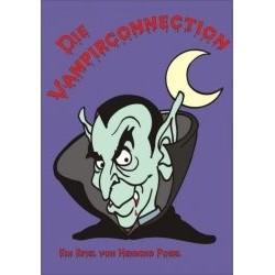 Vampirconnection