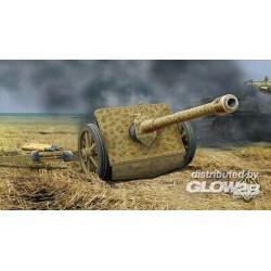7,5cm Panzerabwehrkanone 41 (Pak.41)
