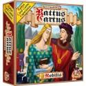 Rattus Cartus Nobilis (Expansion)