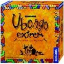 Ubongo extrem (Mitbringspiel)