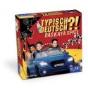 Typisch Deutsch Das Kaya Yanar Spiel