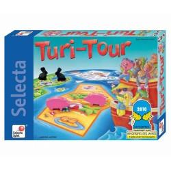 Turi Tour