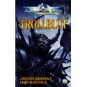 Trollblut (1)