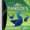 Travel Tangoes Tiere Smart Games