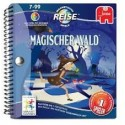 Travel Magischer Wald Smart Games