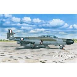 A.W. Meteor NF MK.12