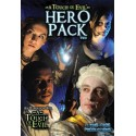Touch of Evil Hero Pack 2