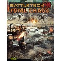 BattleTech Total Chaos