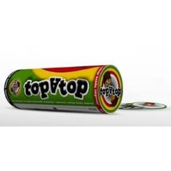 TopATop