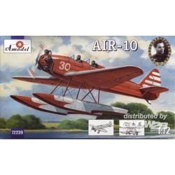 AIR-10