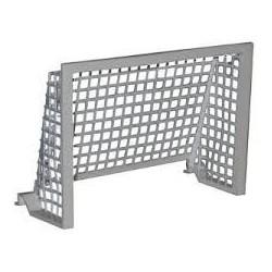 TIPP KICK Plastiktore-Set (2 Stk.)