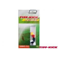 TIPP KICK Baelle-Set (5 Stueck)