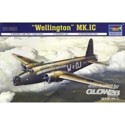 ''Wellington'' Mk.1C