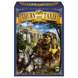 Thurn & Taxis Glanz & Gloria