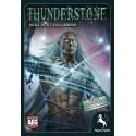 Thunderstone: Herz/Verdammnis
