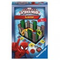 The Ultimate Spider Man Game Mini