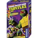 Teenage Mutant Ninja Turtles Ninja Flip