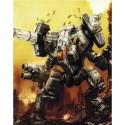 BattleTech Technical Readout 3067