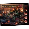 BattleTech Technical Readout 3060