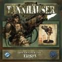 Tannhäuser Edison Miniature Pack en