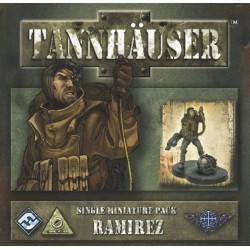 Tannhaeuser: Ramirez Fig. DT.