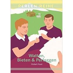 Watten, Bieten & Perlaggen