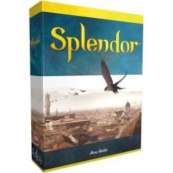 Splendor + PROMO DE