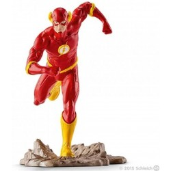 Schleich The Flash
