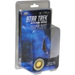 Star Trek Attack Wing Tholia One