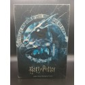 Puzzle Harry Potter Thestrals