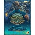 Nemos War 2nd Edition EN