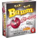 Tick Tack Bumm Vibrations